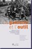 La gamelle et l'outil. Manger au travail en France et en Europe de la fin du XVIIIe siècle à nos jours
