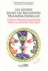 Hans Manfred Bock, Corine Defrance, Gilbert Krebs, Ulrich Pfeil (dir.), Les jeunes dans les relations transnationales. L'Office franco-allemand pour la Jeunesse, 1963–2008
